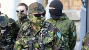 батальон айдар, киев, всу, украина, штурм, происшествия, прямая видео-трансляция