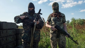 юго-восток украины,донбасс, днр. лнр, ато, армия украины, новости украины, происшествия, тымчук