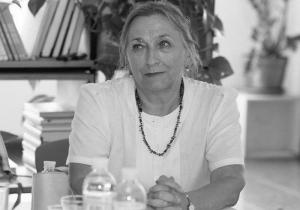 ирина бекешкина, рак, умерла, онкология, новости украины