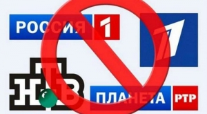 украина, россия, донбасс, экономика, общество, фильмы, запрет