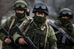 снбо, армия россии, восток укрианы, донбасс, новости украины