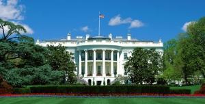 США, российские хакеры, президентские выборы в США, расследование