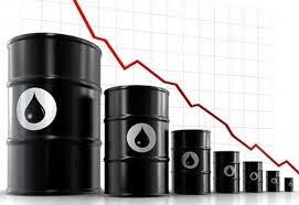 Нефть, цена, Россия, Украина, США, падение, снижение