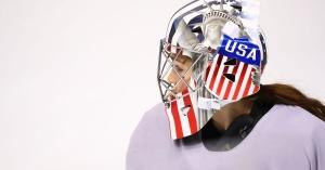 США, Россия, Олимпиада, скандал, форма, запрет