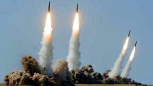 россия, сша, вашингтон, москва, кремль, договор рсмд, разоружения, ракеты, вуд, нарушение, искандер