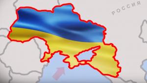 Кубань, украина, Гончаренко, верховная рада, обьединение, новости