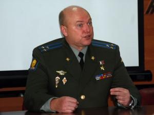 навальный, прогресс, майдан, яценюк, москва