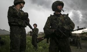 новости украины, днр, новости донецка, новости донбасса