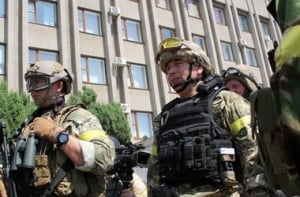 юго-восток украины, ато, армия украины, валерий гелетей, донбасс, политика, новости украины, минобороны