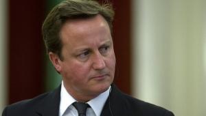 дэвид кэмерон, новости великобритании, новости евросоюза