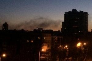 новости донецка, юго-восток украины, ситуация в украине, днр