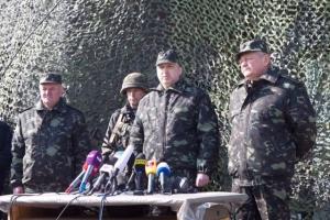 Александр Турчинов, политика, армия украины, верховная рада