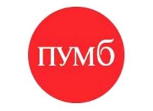 ПУМБ, Донецк, отделения, банк
