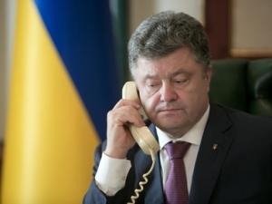 порошенко, италия, верховная рада, реформы