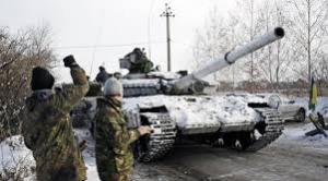 Украина, Харьков, укрепление, блокпосты, обороноспособность
