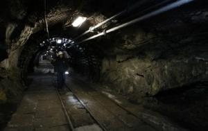 донецк, шахта, взрыв, засядько, происшествия, донбасс, восток украины