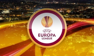 заря, фейеноорд, лига европы, результат первого тайма