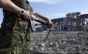 Германия, разведка, Донбасс, ДНР ,ЛНР, погибшие