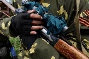 Мариуполь, Авдеевка, Донецк, АТО, жертвы, потери боевиков