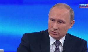 россия, путин, донбасс, кредиты, украина, экономика, политика