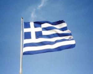 санкции, греция, россия, евросоюз