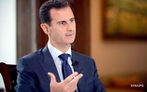 новости сирии, игиг, аль-Багдади, россия, ирак, сша, мосул, асад