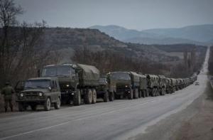 юго-восток украины, ситуация в украине, армия украины, нацгвардия украины, еленовка, донецк