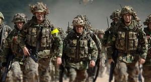 мамука мамулашвили, грузинский национальный легион, ато, всу, армия украины, луганск, донецк, донбасс, перемирие, терроризм, лнр, днр, армия россии, новости украины