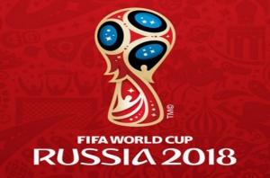 россия, чм-2018, футбол, путин, песков, скандал, осетия, абхазия