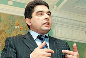 Кабинет министров, Павел Шеремета, Анатолий Максюта, политика, новости Украины