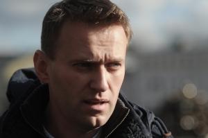 Навальный, прокуратура, 10 лет