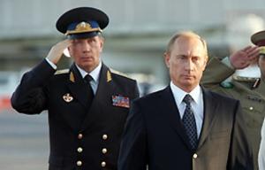 Россия, Москва, Кадыров, Путин, Чечня, Золотов, Немцов, Нацгвардия РФ, общество, политика