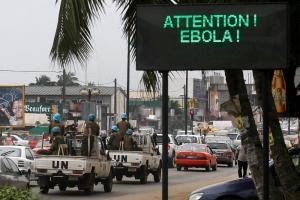Япония, Эбола, средства, медицина, борьба, вирус