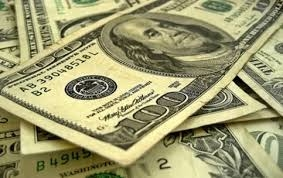 НБУ, Межбанк, гривна, доллар, евро, рубль, продажа, курс, цена
