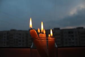 сергей талк, крым, крымнаш, аннексия крыма, электричество в крыму, краснодарский край, путин, россия, новости украины, веерные отключения