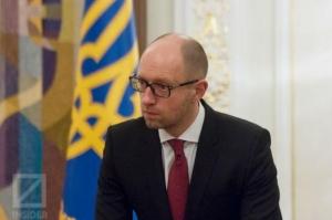 Украина, экономика, реформа, политика, общество, Арсений Яценюк, налоги, предпринимательство