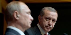 турция, россия, эрдоган, газ, политика, общество