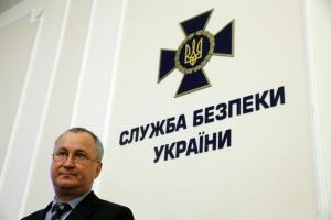 Новости Крыма, Новости США, Новости России, Политика