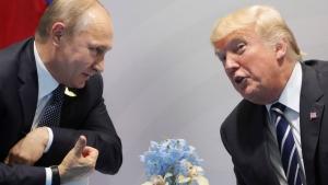 россия, сша, украина, трамп, путин, скандал, политика