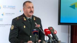 талалай, мобилизация, восток украины, донбасс, АТО, вооруженные силы украины, мнение