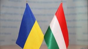 украинский язык, закон об образовании, венгрия, компромисс, отсрочка, парубий
