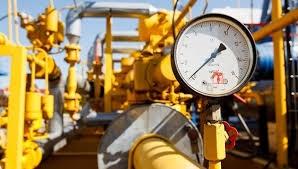 лнр, луганск, ато, донбасс, газ, поставки, нафтогаз