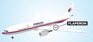 MH370, самолет, найден обломок, расследование