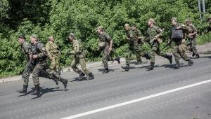 юго-восток украины, ситуация в украине, днр, ополчение, снбо