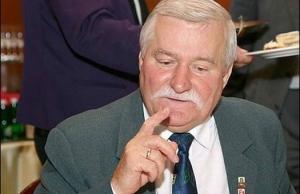Новости Украины, новости Польши, Лех Валенса, политика, обещство, мнение, НАТО