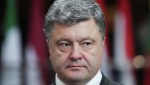 петр порошенко, прекращение огня в донбассе, ситуация в украине, новости украины, ато, днр. мир в донбассе, переговоры в минске