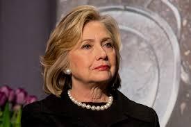 США, политика, общество, Клинтон, выборы
