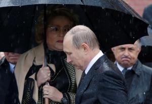 путин, россия, политика, санкт-петербург, сми, режим, вишневский
