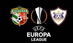 "спорт, футбол, видео,  ""Ворскла"" - ""Карабах"": где смотреть, онлайн, трансляция, матч, Лига европы, live,  ""Ворскла"" - ""Карабах"""
