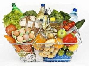 новости украины, цены на продукты в украине, подорожанее продуктов